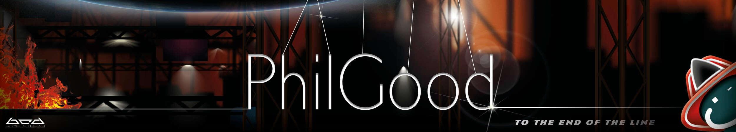 Philgood - Bodgamestudio - banner - en-tete - header - youtube