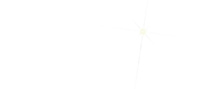 Philgood logo signature blc