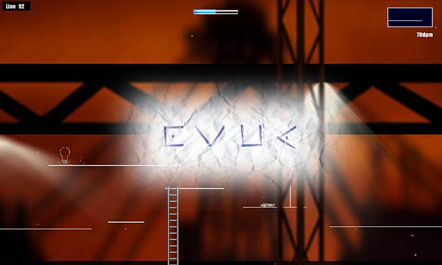 Philgood level 1 message code capture 5